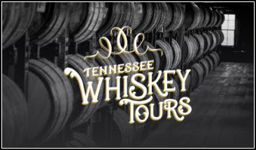 Tennessee Whiskey Tours Tours de Nash